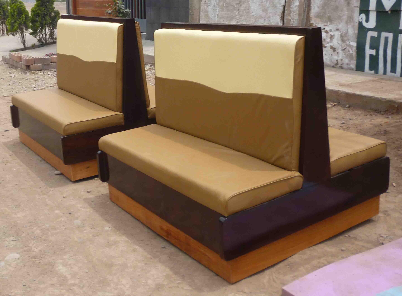 Butacas para restaurante servicios generales rodriguez - Muebles en hospitalet de llobregat ...