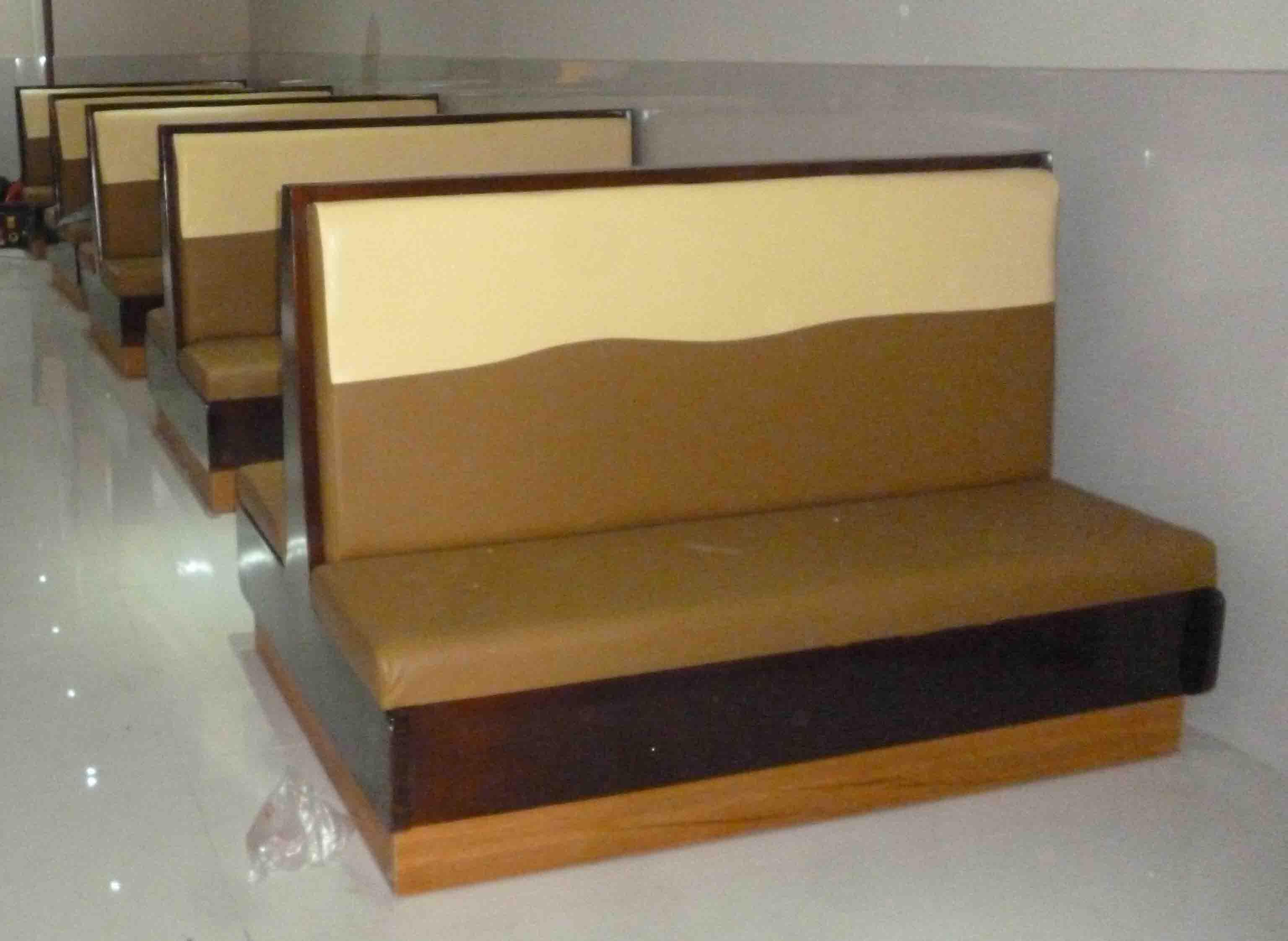 Butacas para restaurante polleria for Precios de muebles para restaurantes
